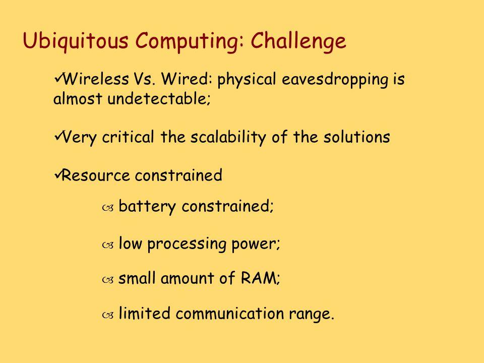 Estende le capacità di controllo Accellera il processo di analisi ed inferenza dei dati Data mining