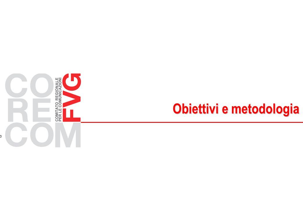 4 Obiettivi dellindagine giovani&media indagine sulla realtà giovanile tra valori, famiglia scuola, informazione (*) analisi di Franco Del Campo E importante ascoltare i segnali che vengono dalluniverso dei giovani.