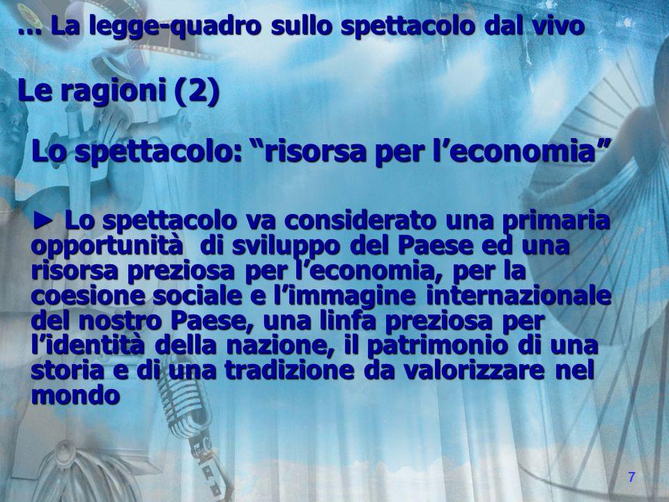VI.Il cinema (4).