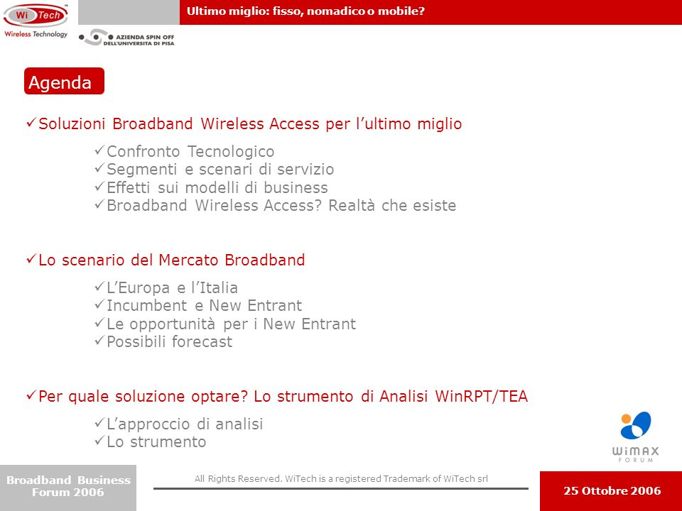 Wi-Fi education All Rights Reserved.
