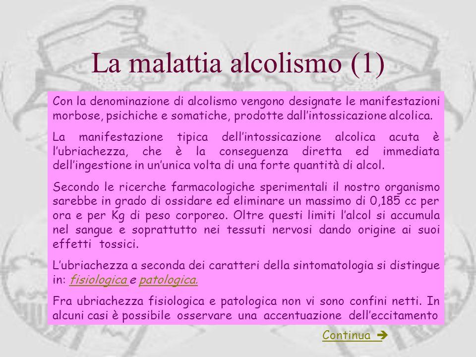 Di formula C2H5-OH, è un liquido incolore, molto volatile e infiammabile, detto anche spirito di vino, poiché è un prodotto della distillazione del vi