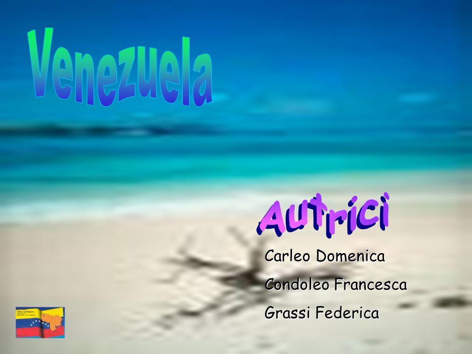 Carleo Domenica Condoleo Francesca Grassi Federica