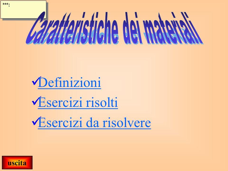 A cura dei prof. Andrea FANELLI prof. Leone DILORENZO