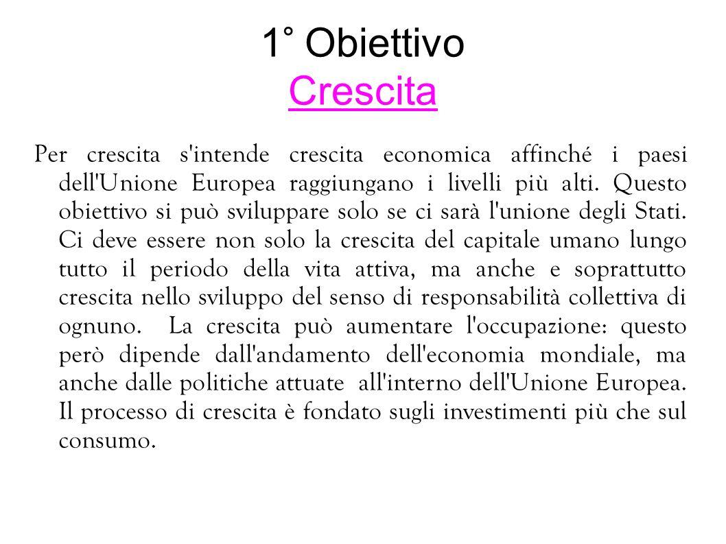 INTRODUZIONE Il libro bianco di Jacques Delors, ha come argomento principale il problema della disoccupazione nei paesi membri della Comunità Europea