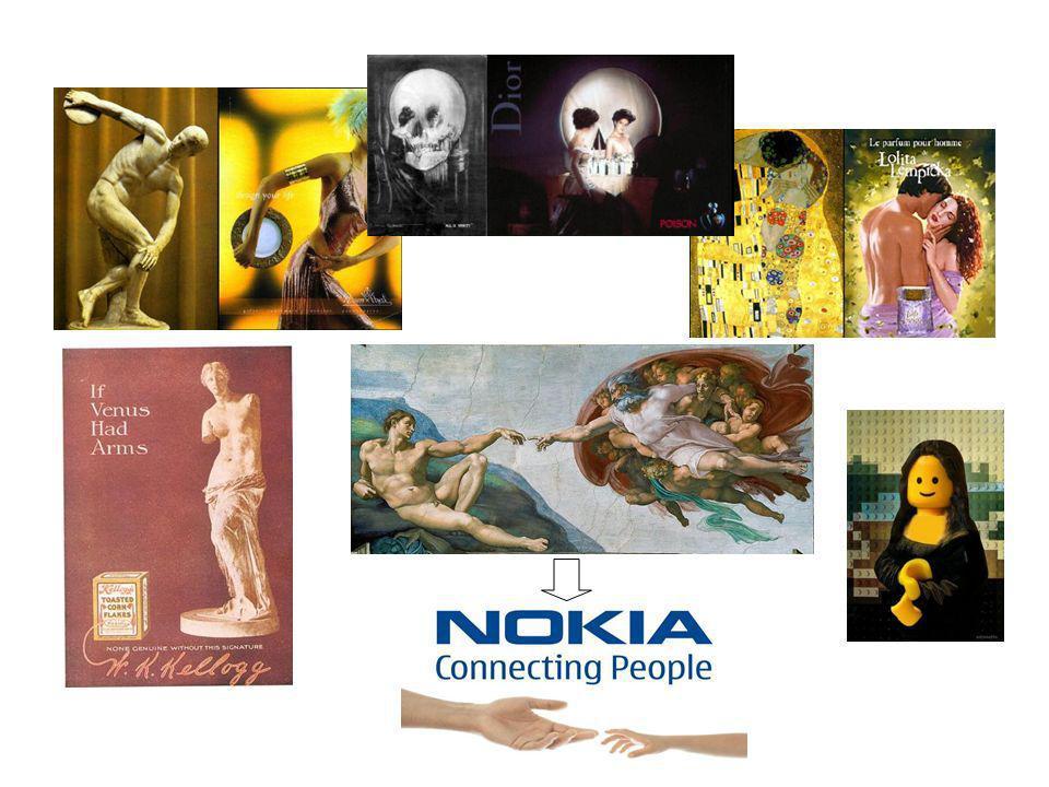 La vita è pubblicità parola di Intorno al 1960 Warhol comincia a realizzare i primi dipinti che si rifanno a fumetti e immagini pubblicitarie.