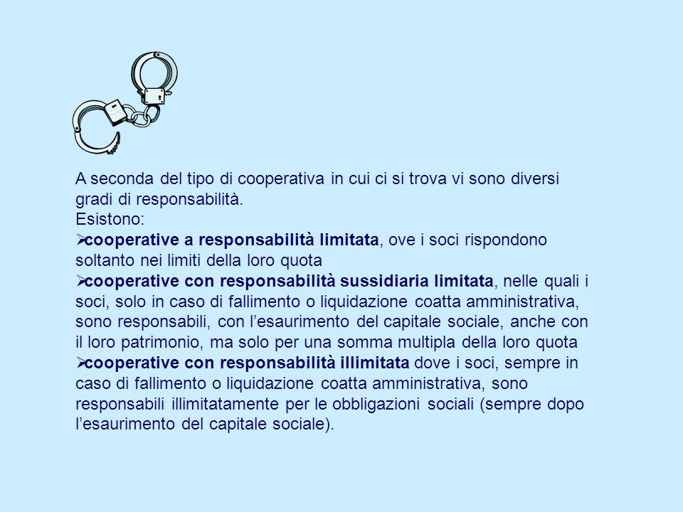 …..ANCORA Gli amministratori debbono, inoltre, adempiere ai seguenti obblighi: - dichiarazione di inizio attività da presentare all'Ufficio Provincial