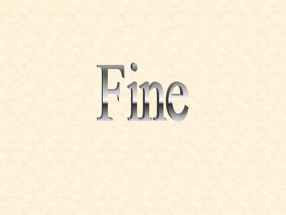 Applichiamo, ora, la legge di Snell al punto A di ingresso del raggio nella fibra, tenendo presente che il mezzo esterno alla fibra è laria (n aria =