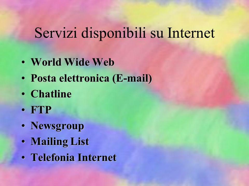 sillogi.html è il nome effettivo del file che si vuole, cioè la pagina Web.