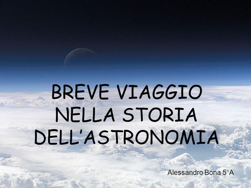 INDICE Introduzione Il mondo Greco Il mondo latino ed il Somnium Scipionis Dante e il primo canto del Paradiso Cenni di astronomia moderna: Edwin Hubble