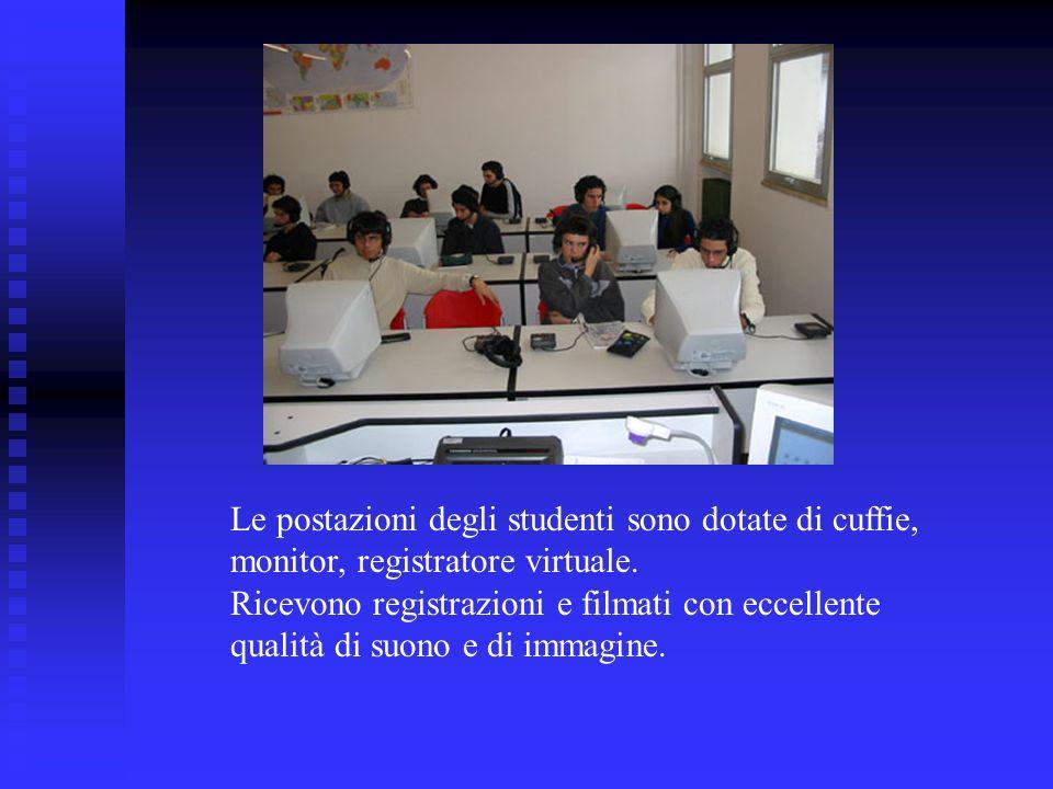 Progetti di Lingua Straniera Liceo scientifico A.Righi Cesena anno sc.
