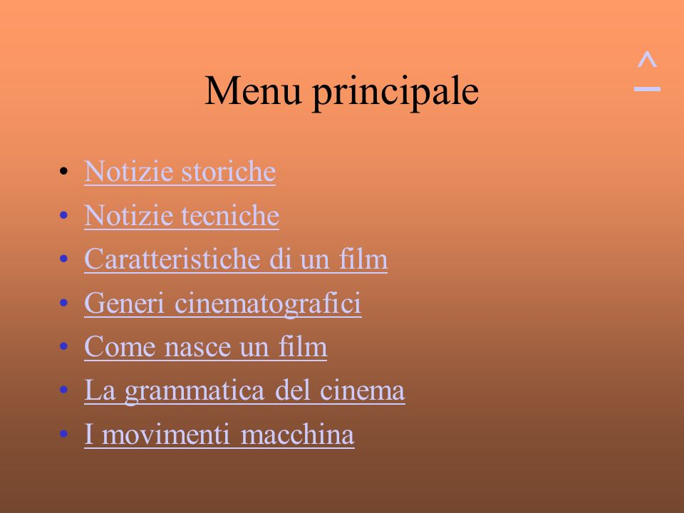 Liceo Scientifico Statale Vittorio Sereni Luino Progetto Stella Polare Laboratorio di cinema