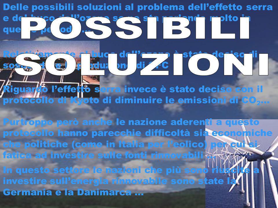 Realizzato da: Cattaneo Flaminia Chierichetti Andrea Melesi Emanuele Della classe I F