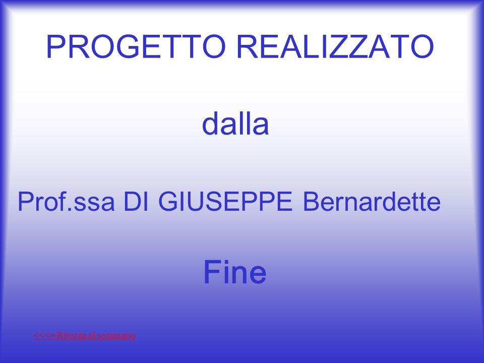 ESEMPIO N° 2 Intersezione del fascio di rette per B e della circonferenza => = 0 indietro<<<= Ritorna al sommario Fascio di rette per B : => Ci sono d