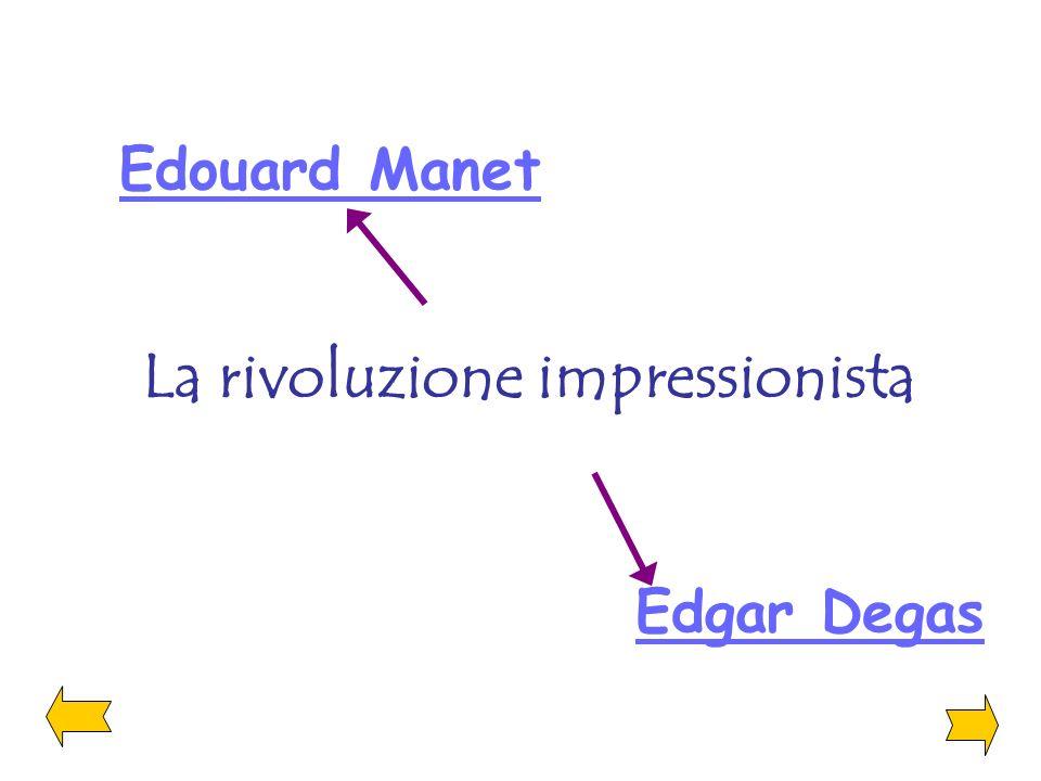 Giovanni Fattori, Contadino carro e buoi