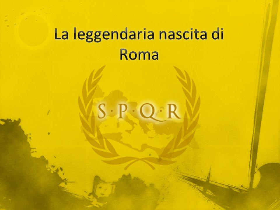 www.wikipedia.org it.wikipedia.org/wiki/Portale:Antica_Roma www.okpedia.it/leggenda-di-romolo-e-remo www.madeinroma.eu/roma-antica/fondazione-di-roma Tito Livio, Ab Urbe condita Plutarco, Vita di Romolo