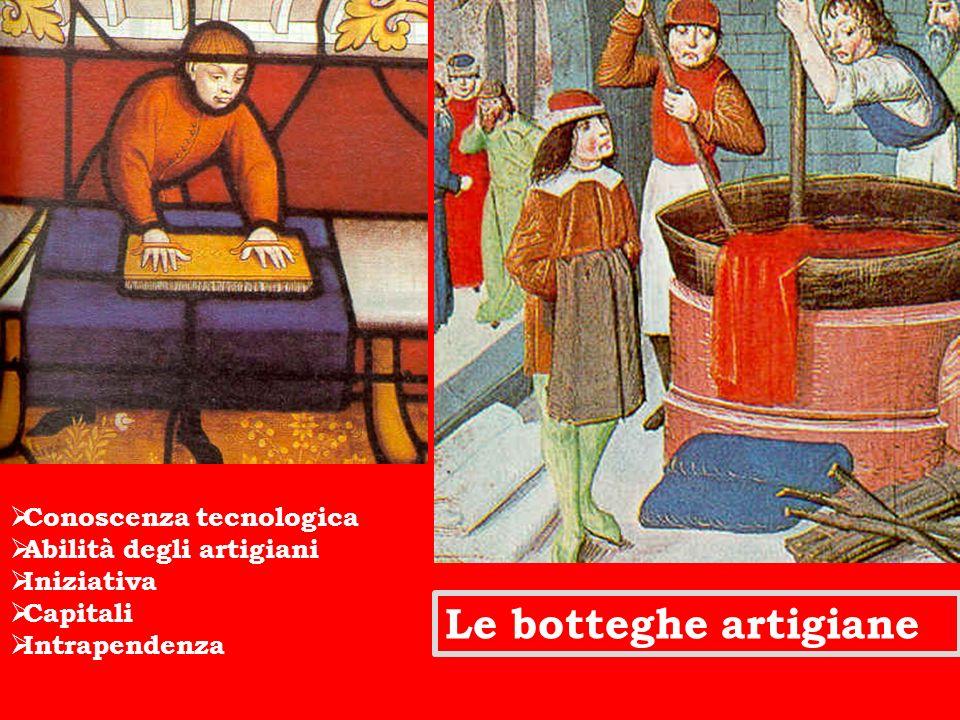 Proprietà del mercato vecchio Antonio Pucci XIV secolo Ogni mattina n è piena la strada di some, e di carrate nel mercato è la gran pressa, e molti stanno a bada.