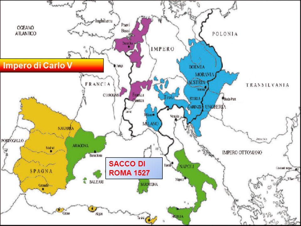 Risultati immagini per SACCO DI ROMA 1500