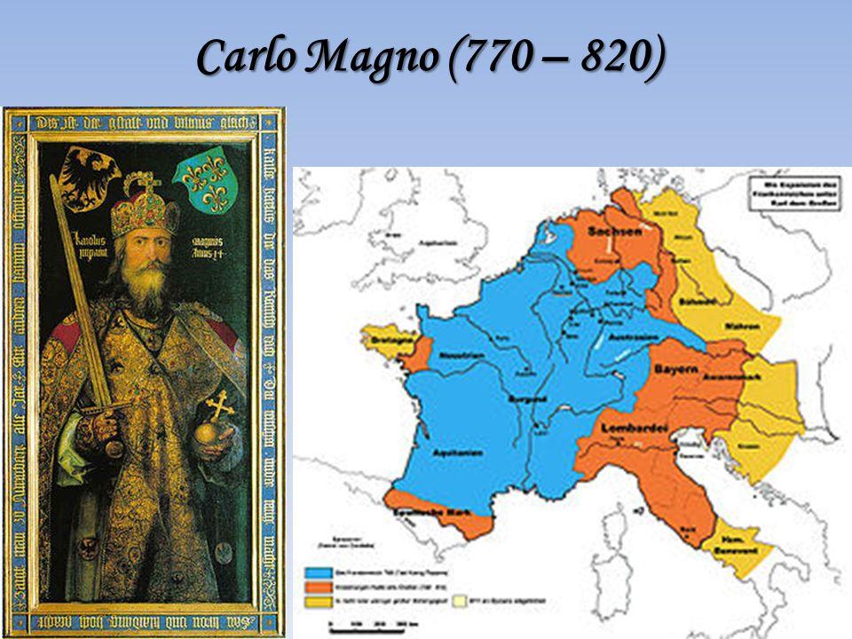 A fine 200 la Parte Guelfa si divise in due: Guelfi Bianchi e Guelfi Neri, rispettivamente guidati dalla famiglia dei Cerchi e quella dei Donati.
