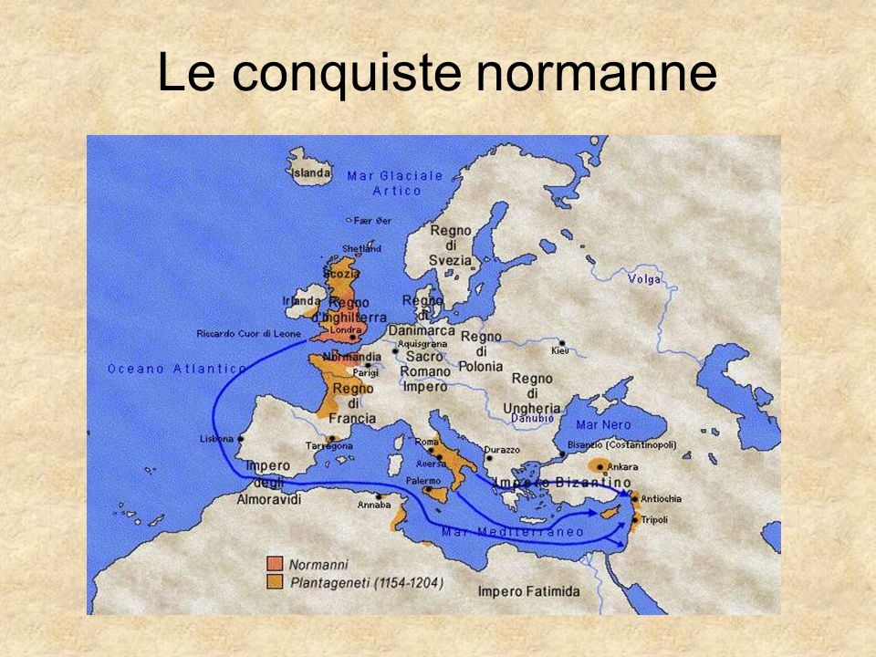 Alcamo nel periodo svevo Una serie di rivolte dei saraceni indusse l imperatore Federico II a deportare la popolazione araba da Alcamo e i casali divennero gradualmente cristiani.