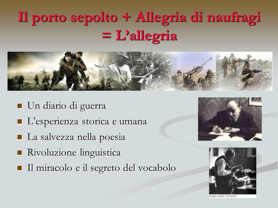 Le Muse inquietanti di Giorgio De Chirico 1917