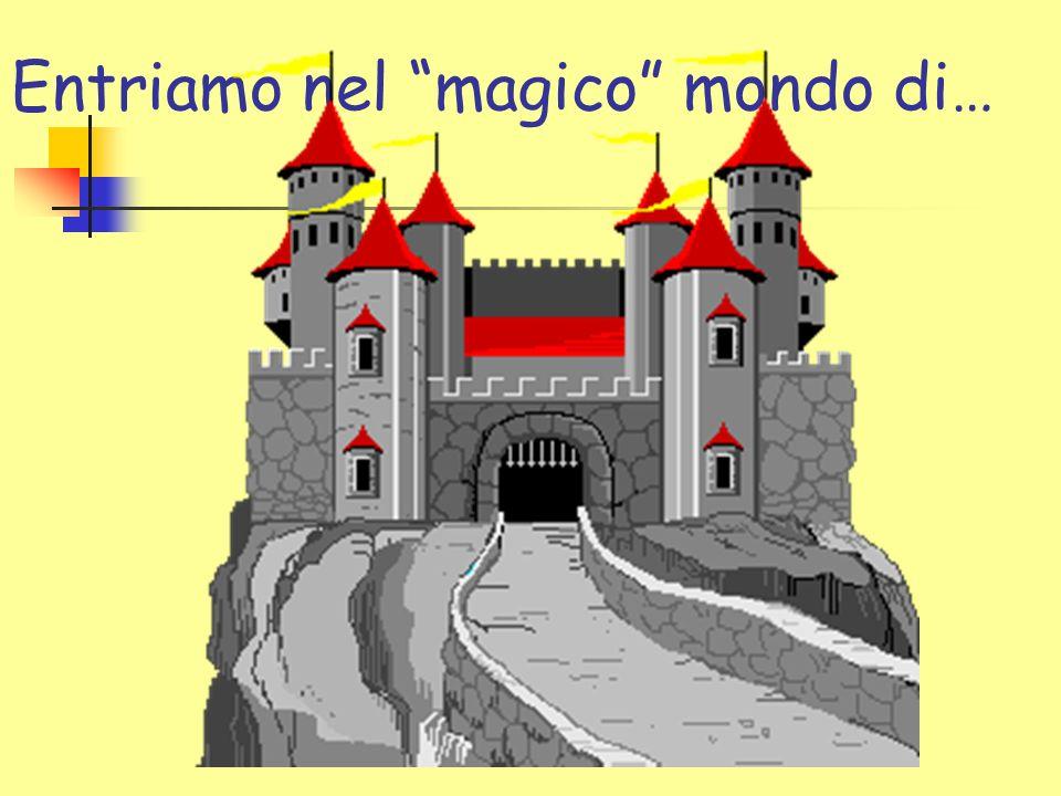 Parva, sed apta mihi 1525: casetta a Ferrara 1528: nozze segrete con Alessandra Il Negromante e la Lena (Terenzio) 1532 (58): III edizione Orlando Fur