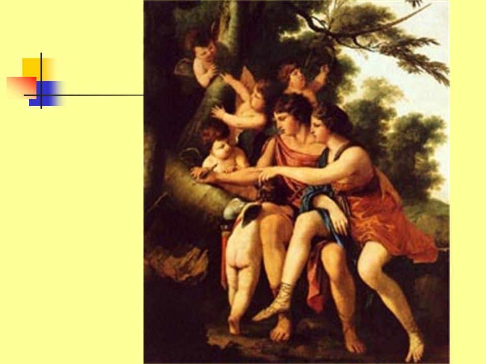 G. Tiepolo 1757