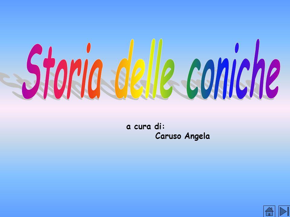 a cura di: Caruso Angela