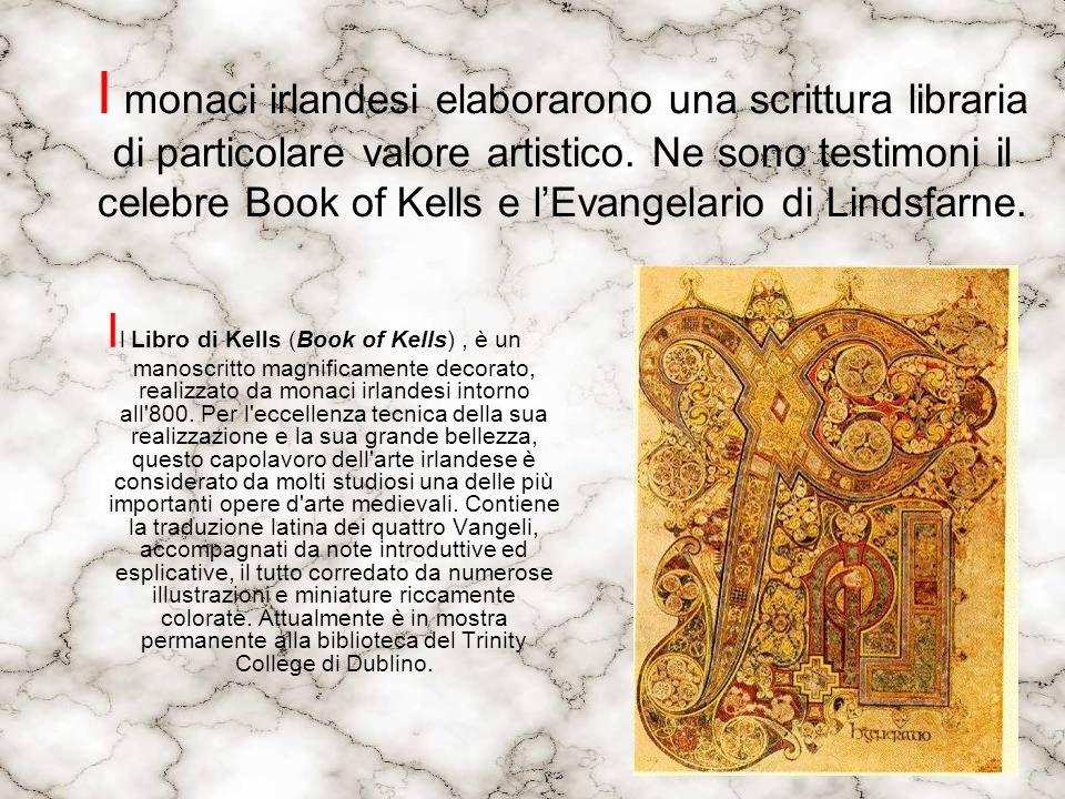 In questi libri le lettere non sono solo segni grafici funzionali alla scrittura, bensì valgono come figure simbolo di realtà sacre.