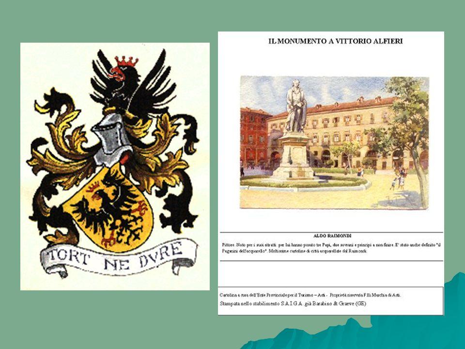 Epoca seconda – Adolescenza Otto anni di ineducazione (1758-1765) 1758: Reale Accademia militare di Torino Primi studi, pedanteschi, mal fatti Un asino fra asini sotto un asino