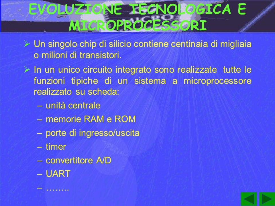 A cura di Gianfranco Cametti