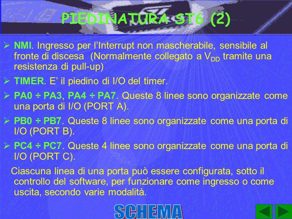 PIEDINATURA ST6 (3)