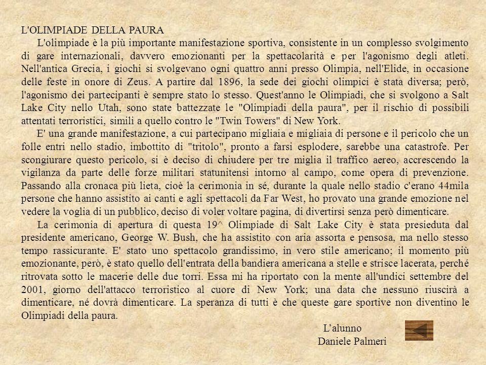 IL RIENTRO DEI SAVOIA Il fatto che Vittorio Emanuele di Savoia giuri fedeltà alla Costituzione repubblicana non lascia dubbi. Infatti, il Re ritiene l