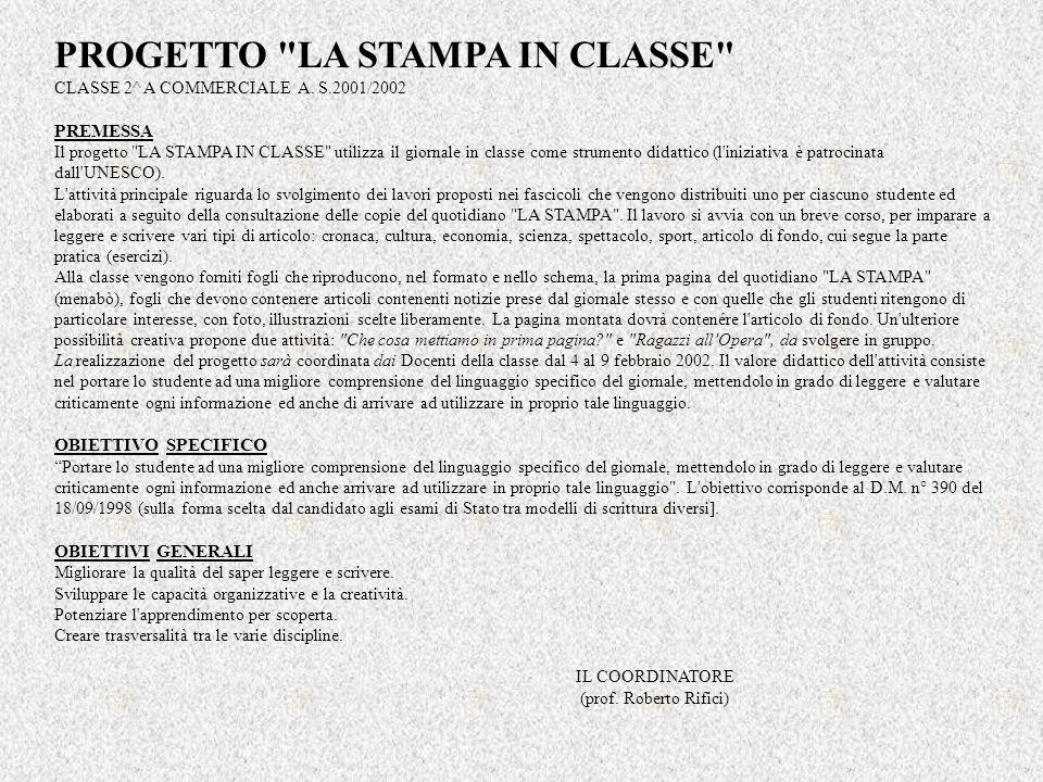 ISTITUTO TECNICO STATALE COMMERCIALE E PER GEOMETRI F. P. MERENDINO Via Andrea Doria, 78 – Tel.: 0941 901063 – Fax: 0941 912658 - 98071 CAPO DORLANDO
