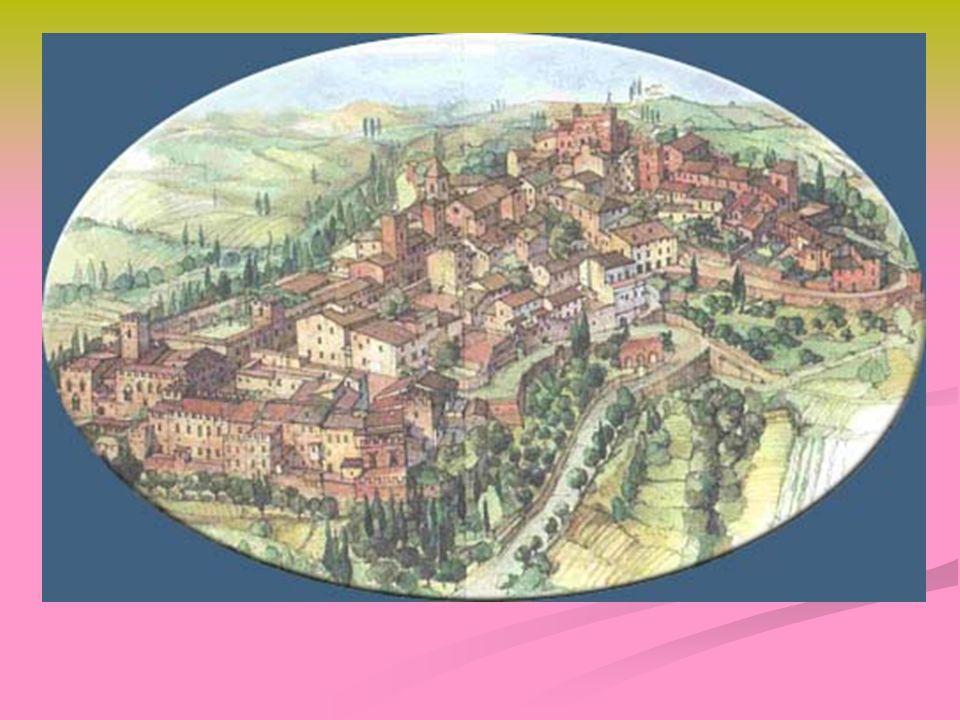 Lattività fiorentina (1341-1360) Ritorno a Firenze Incarichi ufficiali Incarichi ufficiali Rimpianto Rimpianto LElegia di madonna Fiammetta LElegia di madonna Fiammetta 1348: la peste (muore il padre) 1348: la peste (muore il padre) 1349-51: stesura del Decameron 1349-51: stesura del Decameron Amicizia col Petrarca Amicizia col Petrarca 1354:missione ad Avignone 1354:missione ad Avignone 1355: a Montecassino alla ricerca di codici antichi 1355: a Montecassino alla ricerca di codici antichi 1359: ospita Leonzio Pilato (greco alluniversità di Firenze) 1359: ospita Leonzio Pilato (greco alluniversità di Firenze) Cinque figli, tutti illegittimi Cinque figli, tutti illegittimi