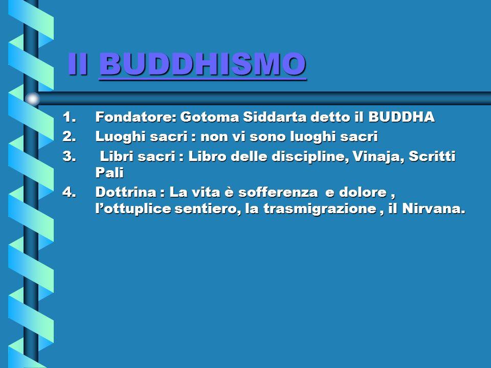 LInduismo LInduismoLInduismo 1.Gli induisti sono politeisti. 2.Gli induisti adorano centinaia di divinità ma tra tutte hanno grande importanza: Brahma