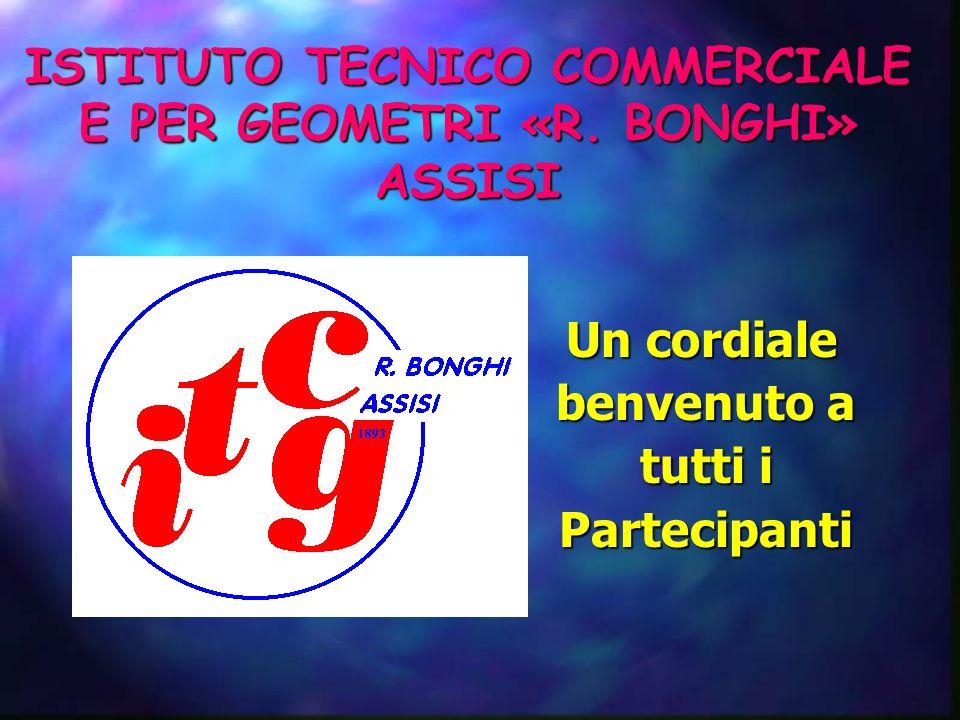 UN CALOROSO RINGRAZIAMENTO E UN CORDIALE SALUTO A TUTTI Ing. Prof. Leonardo Papini