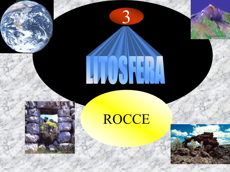 ROCCE 3