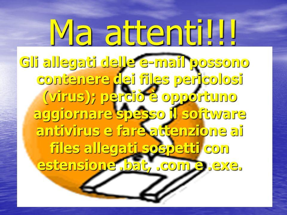 Ma attenti!!.