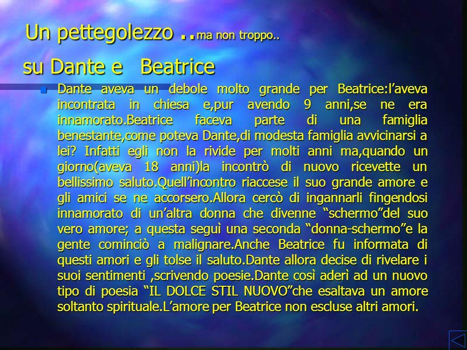 Prodotto dalla classe II^ C Coautori: Claudia Agliata, Simona Alaimo,
