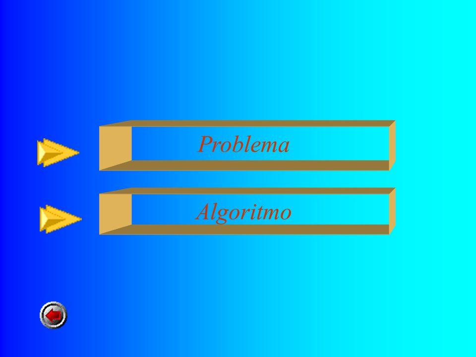 ______ Algoritmo ______ 1 - inserisci il gettone 2 - stacca il ricevitore e al segnale di libero forma il numero 3 - attendere la risposta 4 - in caso di segnale occupato appendere e andare al punto 2 5 - dopo aver parlato appendere il ricevitore