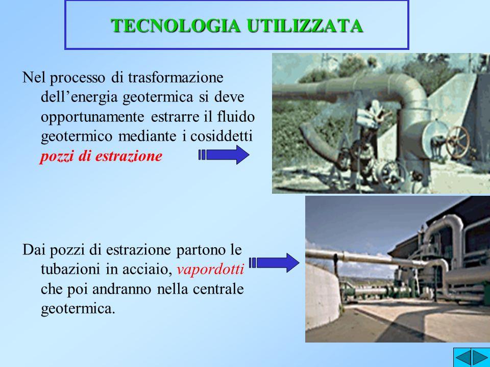 ACIDO BORICO Fin dai tempi degli Etruschi e dei Romani le acque boriche erano ritenute efficaci per curare …atrocem quemcumquem et incurabilem morbum…