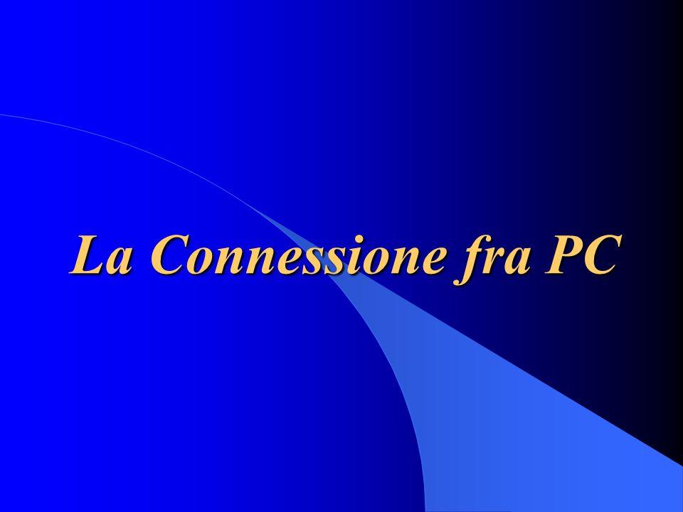 SPORTELLI BANCOMAT FAX TERMINALI PER LA LETTURA DELLE CARTE DI CREDITO TELEMATICA Telecomunicazione Informatica …………..