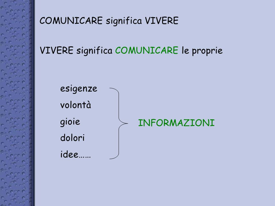 INFORMATICA Corso base su PC multimediale