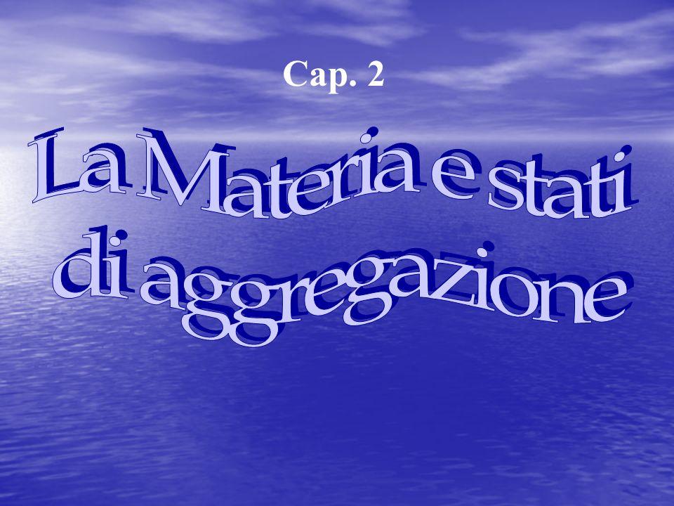 Cap. 2