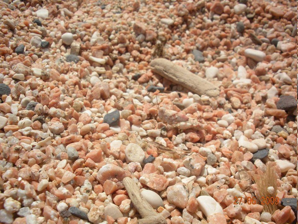 Materiali omogenei ed eterogenei Un materiale si dice omogeneo se i suoi componenti sono cosi piccoli da poter essere visti ad occhio nudo (caffé zucc