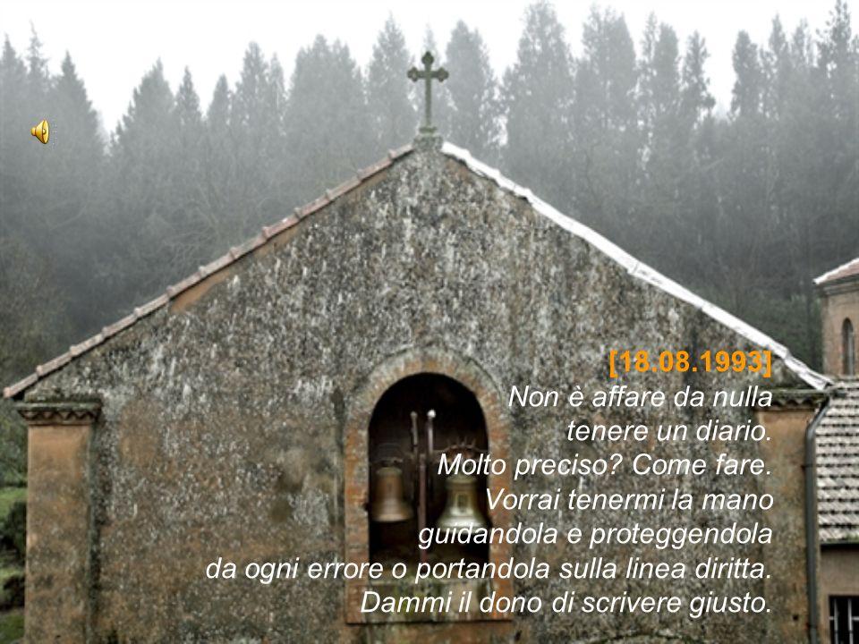 Dono dellAlgeria alla Chiesa e al mondo.