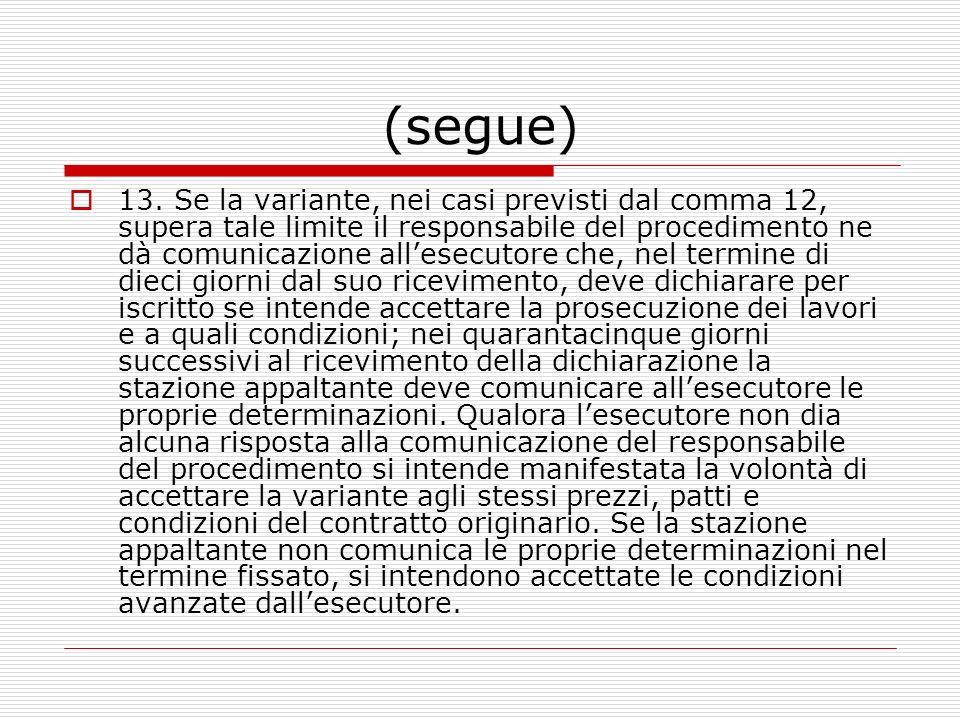 Avv. Federico Ventura Via Santo Stefano 50 40125 Bologna 051 263393 fv@ventura-vecli.it