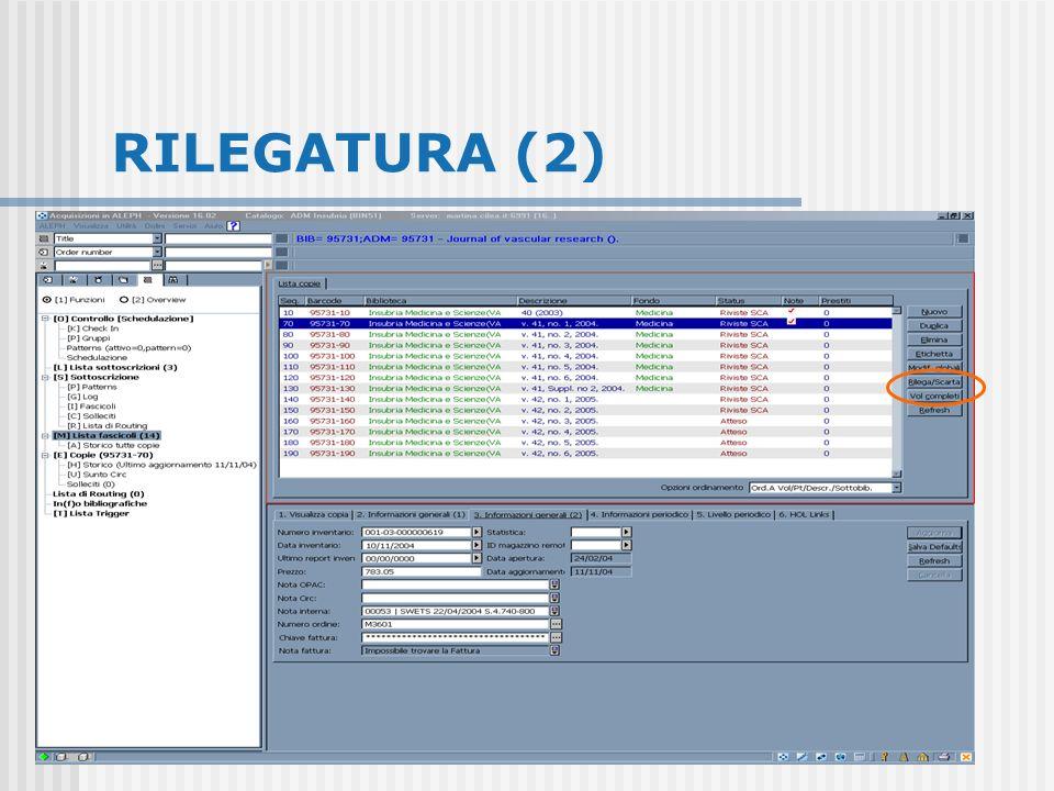 RILEGATURA (2)
