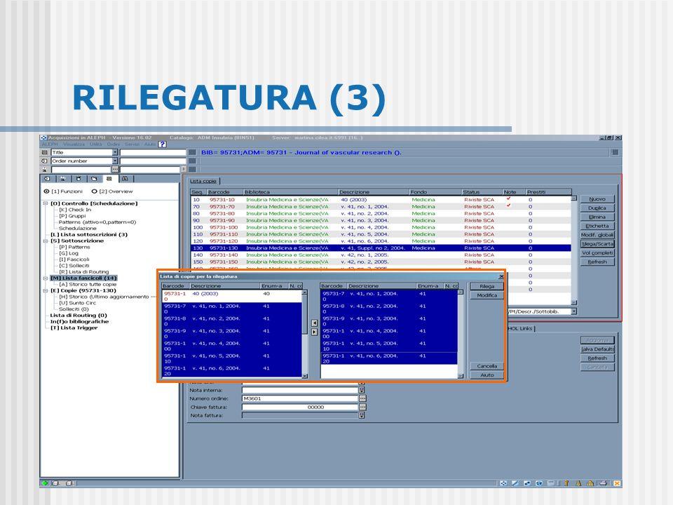 RILEGATURA (3)