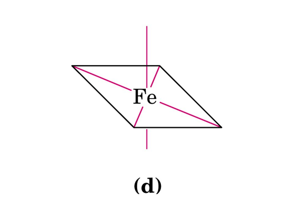 Fe-protoporfirina IX